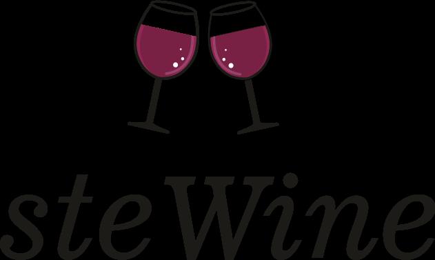 SteWine