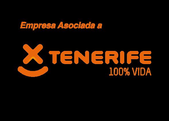 Tenerife es Vida