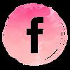 facebooksinfondo