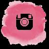 instagramsinfondo